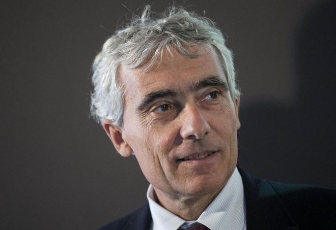 pensioni, Tito Boeri (Lapresse)