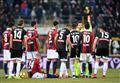 DIRETTA / Udinese Bologna (risultato live 0-0) streaming video e tv: formazioni ufficiali, si comincia!