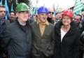 MANOVRA/ Lavoro e riforma pensioni, la ricetta dei sindacati che sfida Letta