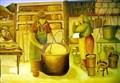 SCIENZ@SCUOLA/ Le Trasformazioni: dal Latte al Formaggio