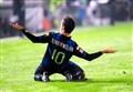 Serie A/ Juventus formato Marine, Destro e il signor Bonaventura 'chiamano' Prandelli