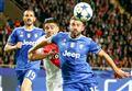 Calciomercato Juventus/ News, serve davvero un erede di Bonucci? (Ultime notizie)