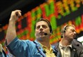 BORSA ITALIANA/ La pausa dietro al tonfo dei mercati
