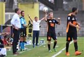 DIRETTA / Novara-Bari (risultato finale 1-0) info streaming video e tv: Ancora una sconfitta per il Bari di Stellone (oggi, Serie B 2016)