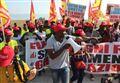 BRACCIANTI E CAPORALATO/ Una sfida che ci interroga sul futuro dei sindacati