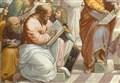 SCIENZAinATTO/ Matematica e ricerca della verità