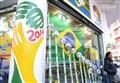Finale Coppa del Mondo 2014 in tv / Mondiali Brasile, orari e programmi Rai e Sky. Oggi domenica 13 Luglio