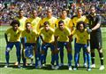 Probabili formazioni / Brasile Svizzera: quote, le novità live. Gabriel Jesus e il numero 9 (Mondiali 2018)