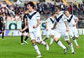 Risultati Serie B/ Classifica aggiornata, diretta gol livescore e prossimo turno: Baroni torna al terzo posto (17^ giornata oggi 5 dicembre 2016)