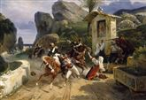 IL SUD GIÀ E NON ANCORA/ Le verità sulla guerra ai briganti durata secoli