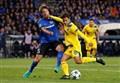 Diretta/ Brugge-Copenaghen (risultato finale 0-2) info streaming video e tv: 8' aut.Mechele, 15'. M.Jorgensen (oggi Champions League 2016)