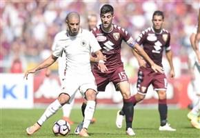 PROBABILI FORMAZIONI/ Roma Torino: Szczesny contro Hart, sfida da numeri 1. Quote, le ultime novità live (Serie A 25^ giornata oggi 19 febbraio 2017)