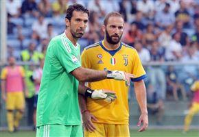 Video/ Juventus Fiorentina (1-0): highlights e gol della partita (Serie A 5^ giornata)