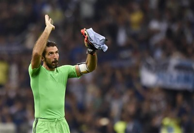 Juventus-Dinamo Zagabria: diretta tv Champions League. Canale 5 Mediaset RSI