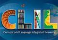SCIENZ@SCUOLA/ Breve storia del progetto CLIL. Per un dibattito critico e costruttivo