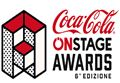 Coca Cola Onstage Awards 2017 / Vincitori e premi, diretta streaming: Marco Mengoni super star