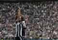 Caceres al Milan?/ Calciomercato Juventus news, trattativa possibile, sarebbe un' operazione low cost (Ultime notizie, oggi 27 luglio 2016)