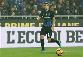 Probabili formazioni/ Atalanta-Crotone: diretta tv, orario, le ultime notizie live (Serie A 2016-2017, 25^ giornata)