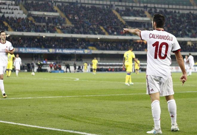Zenga sogna l'Inter:
