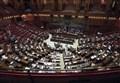 RIFORMA PENSIONI/ Quota 41, pronto incontro tra precoci e politici a Trieste (ultime notizie)