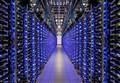 SCIENZAinDIRETTA/ L'irresistibile avanzata dei Big Data. Intervista a Mauro Campanella
