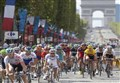 Tour de France 2014/ Streaming video 21ma tappa e orario tv Evry-Parigi Champs Elysées (137,5 Km): come seguire la corsa (ciclismo 27 luglio)