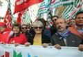 CONTRATTO FCA/ Da Torino una nuova frecciata a sindacati e Confindustria