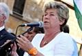 SPILLO/ Leopolda-Cgil, il derby della sinistra che coinvolge il lavoro