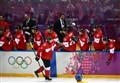 Sochi 2014/ Diretta Olimpiadi invernali, la fiamma si spegne: ciao Sochi, appuntamento a Pyeongchang. Domenica 23 febbraio