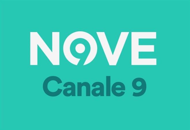 Vis à Vis, su Canale 9