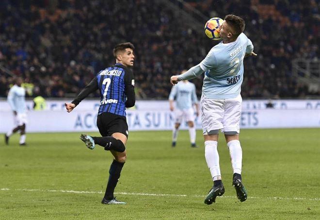 Risultati Serie A / Classifica aggiornata: l