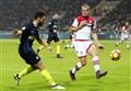 CalciomercatoInter/ News, Chelsea a San Siro per Skriniar e Candreva(Ultime notizie)