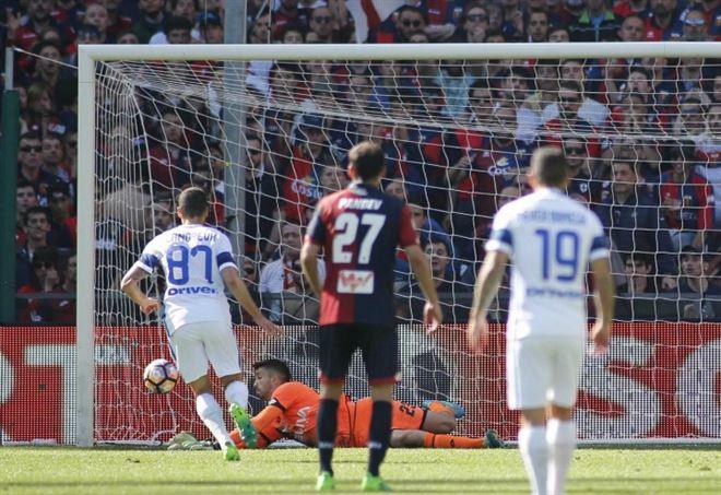 Ma quale Mazzarri, il sogno di Fassone è Conte al Milan