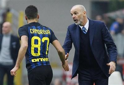 Inter-Empoli (2-0)/ La vittoria più importante dopo le polemiche: c'è lo zampino di Pioli