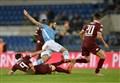 Calciomercato Inter live news, Pomponio: Candreva-Ansaldi, colpi da Champions. Il sacrificato è... (esclusiva)