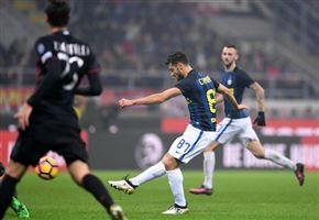 Video/ Genoa-Inter (2-0): highlights e gol della partita (Serie A 25^ giornata)