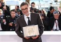 CANNES 2014/ Winter Sleep, Le meraviglie e la sfida dei film da festival