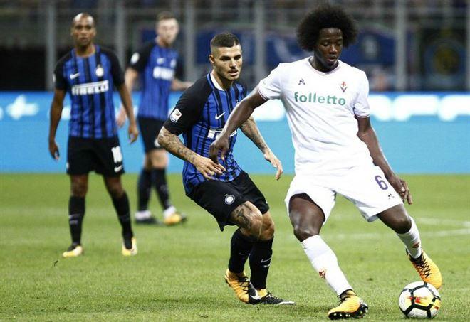 Real Madrid-Fiorentina 2-1 in amichevole