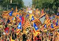 "Catalogna/ Art 155, la protesta catalana, Re Felipe duro: ""Secessione inaccettabile"" (ultime notizie)"