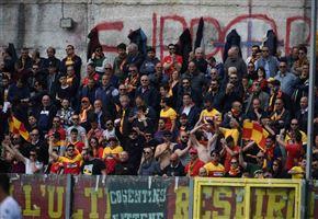 Video/ Trapani Catanzaro (3-3): highlights e gol della partita (Serie C 10^ giornata)