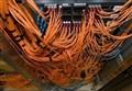 FINANZA/ Da Telecom a FS le reti italiane che fanno gola (anche) ai cinesi