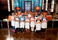 Celebrity MasterChef / Anticipazioni prima puntata: chi sarà eliminato? (replica su TV8)