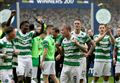 Video/ Celtic Astana (5-0): highlights e gol della partita (Champions League 2017)
