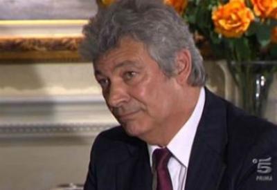 Ettore Ferri (Roberto Alpi)