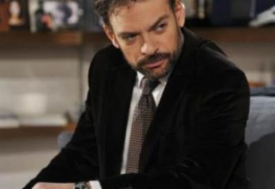 Sebastian (Michele D'Anca)