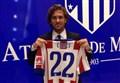 Calciomercato Milan/ News, Bucchioni: Torres vuole tornare in Spagna. Oggi 19 dicembre 2014 (analisi e commenti in diretta)