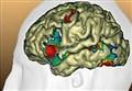 SCIENZAinATTO/ Neuroscienze e persona