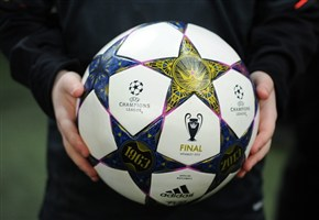 Video/ Porto-Dinamo Kiev (risultato finale 0-2): highlights e gol della partita (Champions League 2015-2016, girone G)