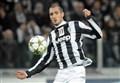 Calciomercato Juventus/ News, Giulio Donati pronto a raccogliere l'eredità di Lichtsteiner? Notizie al 31 ottobre (aggiornamenti in diretta)