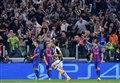 RISULTATI CHAMPIONS LEAGUE / Juventus e Monaco volano in semifinale!